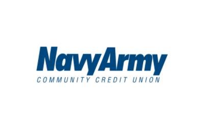 NavyArmy Community Credit Union Partners with Lodestar Technologies to Initiate Data Transformation