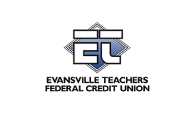 How Evansville Teachers Combines Data Sources to Offer Better Products to Members