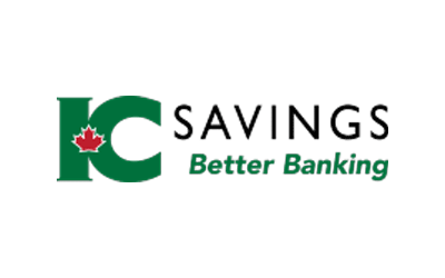 IC Savings is the Newest Client of Lodestar Technologies Inc.