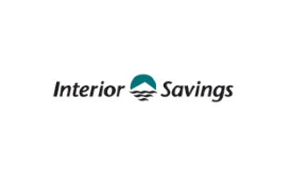 Announcing Interior Savings Credit Union as the Newest Lodestar Client