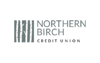 Welcoming Northern Birch Credit Union