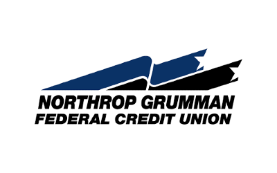 $1.4 Billion Northrop Grumman Federal Credit Union Selects Lodestar Technologies to Initiate Data Transformation