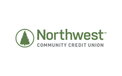 NWCU Leverages Lodestar Business Intelligence, Nearly Doubles Lending Performance