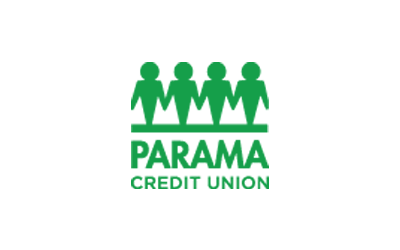 Welcoming PARAMA Credit Union