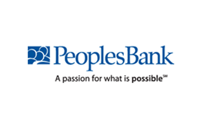 From Two Months to Two Days: PeoplesBank Enhances Data Analysis for Better Customer Connection