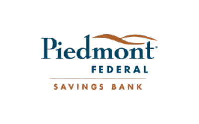 Welcome to Piedmont Federal Savings Bank