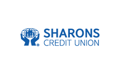 Sharons Credit Union
