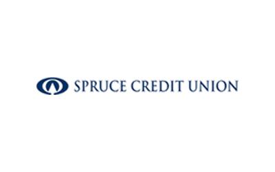 Spruce Credit Union