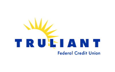 Truliant Federal Credit Union Partners with Lodestar Technologies to Initiate Data Transformation