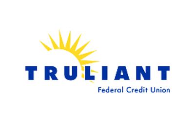 Sunshine Coast Credit Union