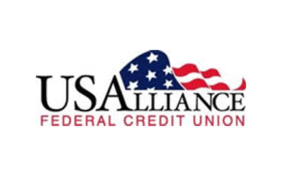 USA Alliance Federal Credit Union
